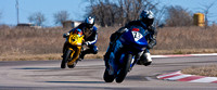 Lone Star Track Day Mar 12 2010