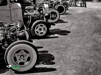 BlendedLight_Invasion_CarShow_2014_HDR-37