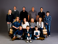 benleal familyportrait-10-Edit