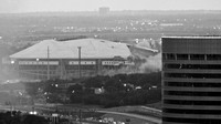 Texas Stadium Implosion-8