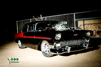 Blended Light Pinup Chevy-78