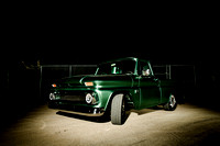 Blended Light Pinup Chevy-16