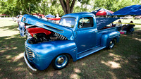 Custom Truckers Annual Classic 2010-2
