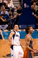 Mavericks vs Suns-4