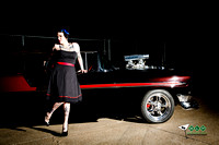 Blended Light Pinup Chevy-83